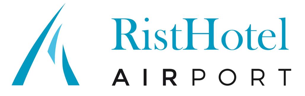 Risthotel Airport Fogliano